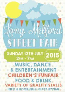 Long-melford-Street-fair-poster2015