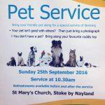 pet-service-september-2016