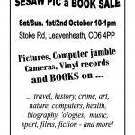 pic-a-book-sale-a4
