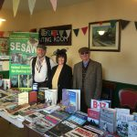 colne-valley-joan-keith-and-brian