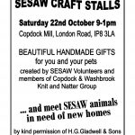 gladwells-craft-sale-22-10-16-rev-1