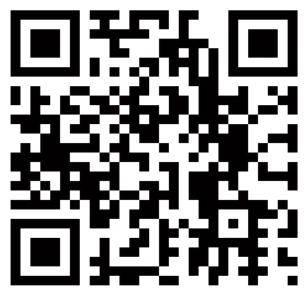 Scan to donate to SESAW by mobile phone